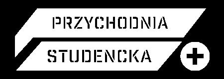 Przychodnia Studencka Lublin – darmowe leczenie dla studentów